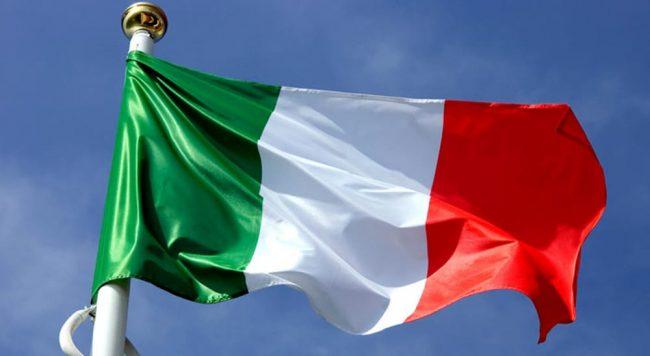 2 Giugno – Festa della Repubblica Italiana – È importante annoverarla sempre.